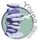 Young Spirit Logo