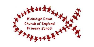 Bickleigh Down