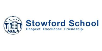 Stowford School