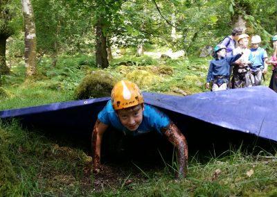 Dewerstone Adventure Race (12)