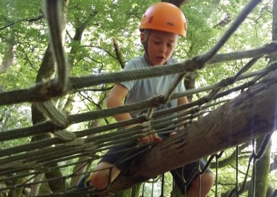 Dewerstone Adventure Race (18)