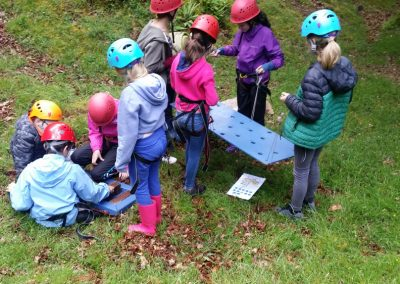 Dewerstone Adventure Race (2)