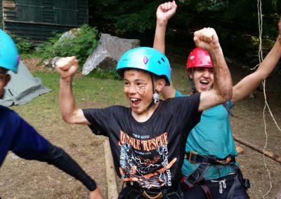 Dewerstone Adventure Race (20)
