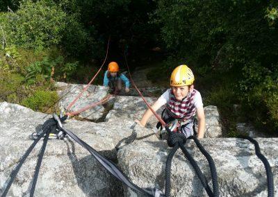 Dewerstone Adventure Race (23)