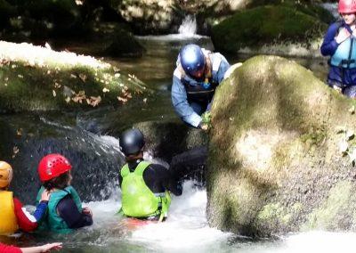 Dewerstone Adventure Race (28)