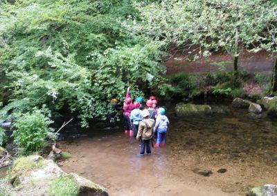 Dewerstone Adventure Race (5)