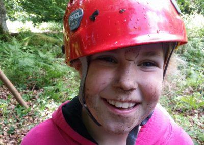 Dewerstone Adventure Race (6)