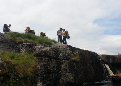High Dartmoor (10)