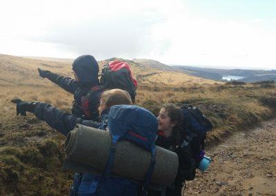 High Dartmoor (41)
