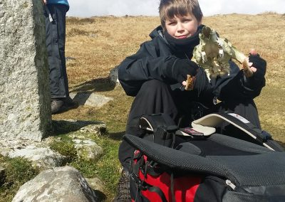 High Dartmoor (46)
