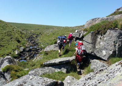 High Dartmoor (59)