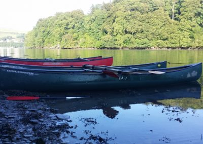 River Dart Expedition (26)