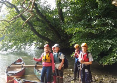 River Dart Expedition (33)