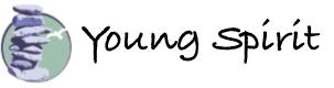Young Spirit